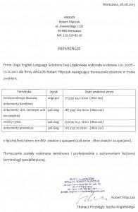 Rererencje_Anglos_Lingo
