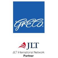 GrECo-JLT-insurance-broker